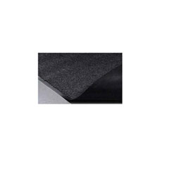 RELY-ON OLEFIN, 3\' X 6\'CHARCOAL