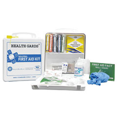 C-FIRST AID KIT FOR 50 PEOPLE