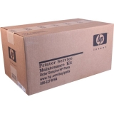 HP Maint Kit 110V