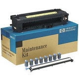 HP Maint Kit (120V)
