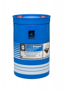 L.O.E. Stripper - 30 Gal Drum