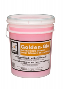 Golden-Glo - 5 Gal Pail