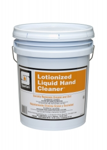 Lotionized Liquid Hand Cleaner - 5 Gal Pail