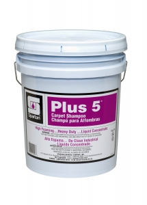 Plus-5 - 5 Gal Pail