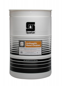Antiseptic Hand Cleaner - 55 Gal Drum