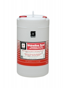 Shineline Seal - 15 Gal Drum
