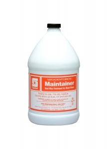 WOODFORCE Maintainer  - 1 Gal 4/Cse