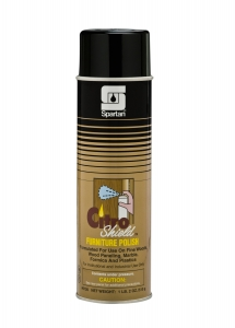 Citro Shield Furniture Polish - 12-20 Oz.Can
