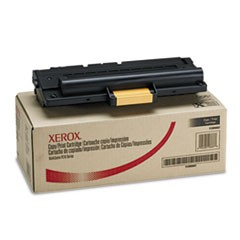 113R00667 Toner/Drum, 3500 Page-Yield, Black