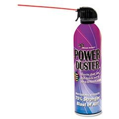 Power Duster, 10oz Can