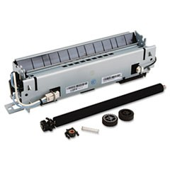 LEXMARK E460 - 110V MAINTENANCE KIT