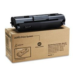 1710171001 Toner, 10000 Page-Yield, Black