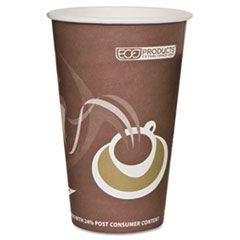 CUP,HOT,16OZ,PCF,PP