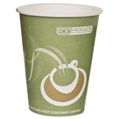 CUP,HOT,12OZ,PCF,SGN