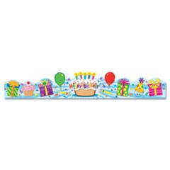 CROWNS,BIRTHDAY,30/PK