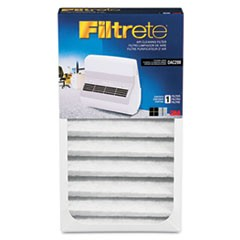 Replacement Filter, 13 x 7 1/4