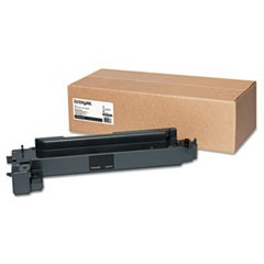 C792X77G Waste Toner Bottle, 50000 Page-Yield