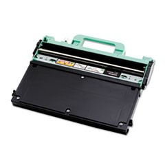 WT300CL Waste Toner Box, 3500 Page-Yield