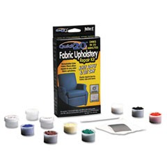 ReStor-It Quick 20 Fabric/Upholstery Repair Kit