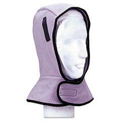 160F Winter Liner, Polar Fleece, Full Neck Flap