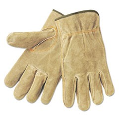 Driver's Gloves, Large