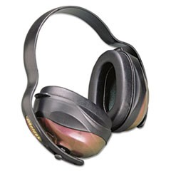 M2 Multi-Purpose Earmuffs