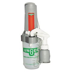 Sprayer-on-a-Belt Spray Bottle Kit, 33oz