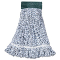 MEDIUM FINISH MOP HEAD #552 12/CS