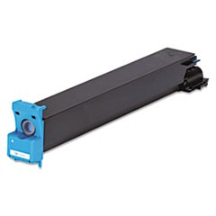 32871 Compatible New Build 8938-508 (TN210C) Toner, Cyan