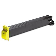 37770 Compatible TN213Y Toner, Yellow