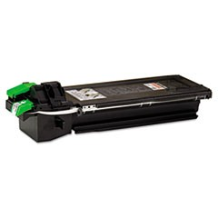 36922 Compatible New Build AR-310NT Toner, Black