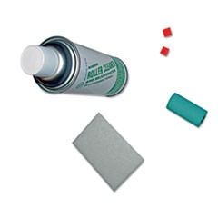 Folding Machine Survival Kit For Models P7200/P7400, 1/Kit