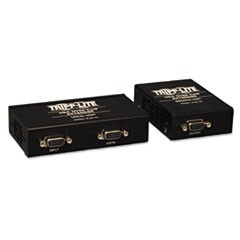 CAT5/5e/6 Extender Kit, VGA, TAA Compliant