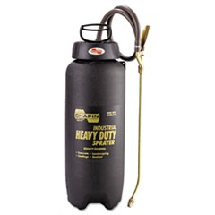 Heavy-Duty Sprayer, 3gal