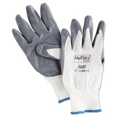 HyFlex Foam Gloves, Size 11