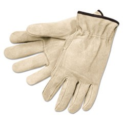 Driver's Gloves, X-Large