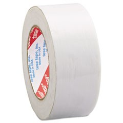 "319 Performance Grade Filament Strapping Tape, 2"" x 60yds, Fiberglass"