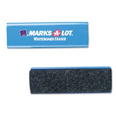 Board Erasers
