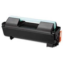 MLT-D309L (SV095A) High-Yield Toner, 30000 Page-Yield, Black