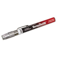 TE 800 Tempilstik Temperature Indicator