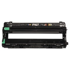 DR221CL Drum Unit, Black