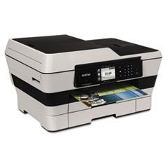 MFC-J6920DW Business Smart Pro Wireless Inkjet All-in-One, Copy/Fax/Print/Scan