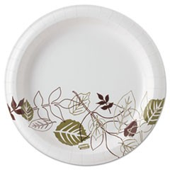 PLATE,ULTRA,8.5""