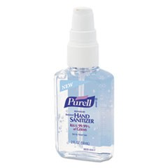 SANITIZER,HAND,PURELL,2OZ