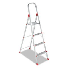 LADDER,STEP,4'AL