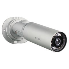 Security and Surveillance Accessories