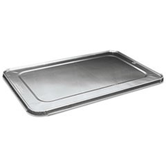 LID FOR FULL SZ STEAMTABLE PAN
