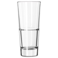 GLASSES,HIBALL,10OZ,12/CT
