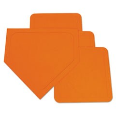 Indoor/Outdoor Base Set, Orange