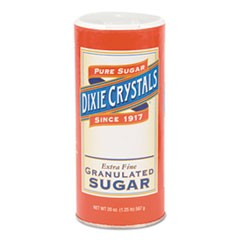 FOOD,SUGAR,CAN,20OZ
